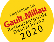 GM_EMail_Button_Restaurantguide_2020