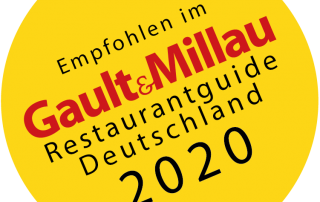 GM_EMail_Button_Restaurantguide_2020